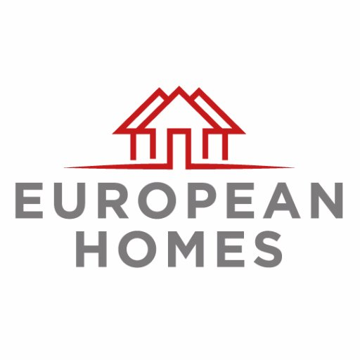 European homes european homes twitter for European homes