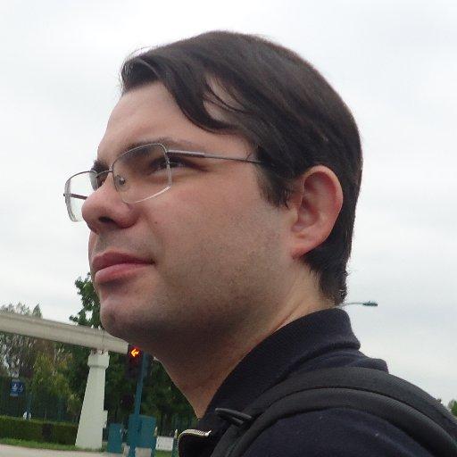 Mauro Pichiliani