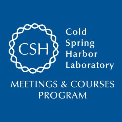 CSHL Meetings