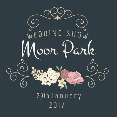 Moor Park Show