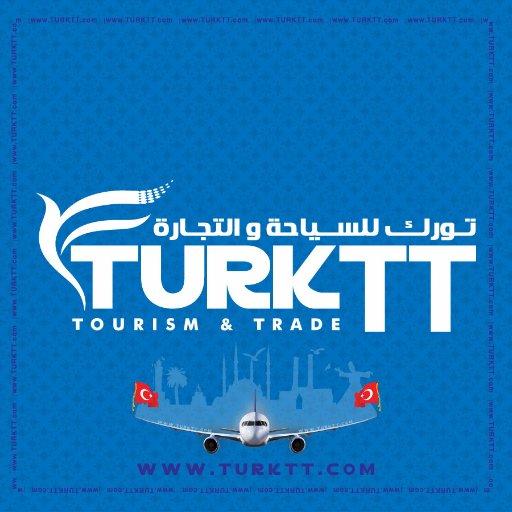 @turktt_com
