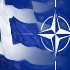 Image result for nato greece