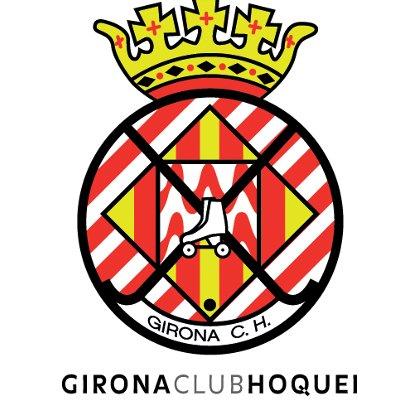 Girona Club Hoquei