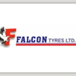 Falcon Tyres Workers (@SaveTyres) | Twitter