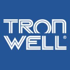 @Tronwell_LS