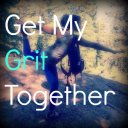Get My Grit Together (@Grittogether) Twitter