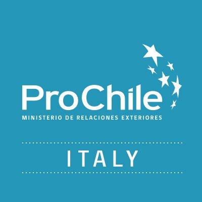 ProChile Italia