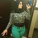سامية الحكيم (@11protofix) Twitter