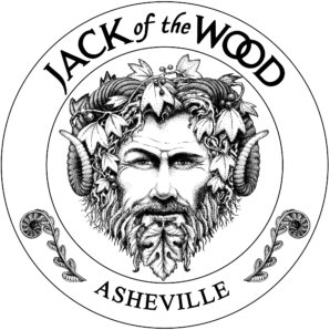 ncbeermonth besides Natty Greenes Pint Night 3 additionally 1553975 further Lorelai Ipa Release likewise Jackofthewood. on green brewing asheville nc