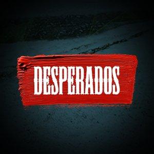 @desperadosbr