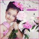 anuj raj (@577anuj2) Twitter