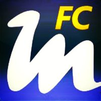 FcInterNews.it (@FcInterNewsit )