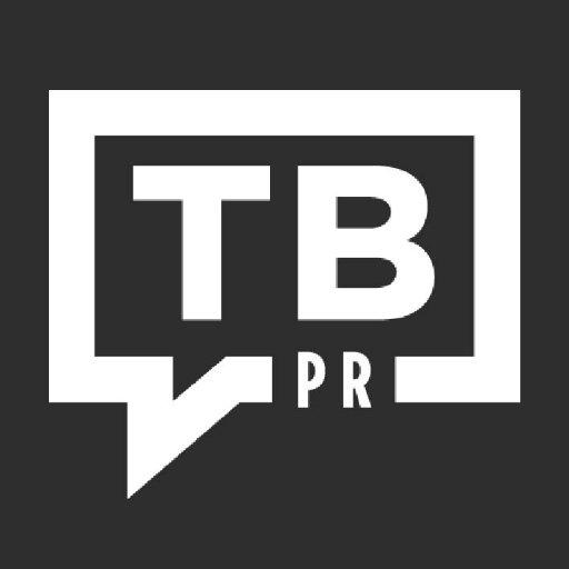 Tyler Barnett PR on Twitter:
