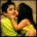 dhanjeet (@577dhanjeet1) Twitter