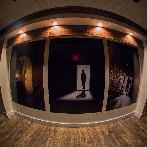 Escape Room Worcester Uk
