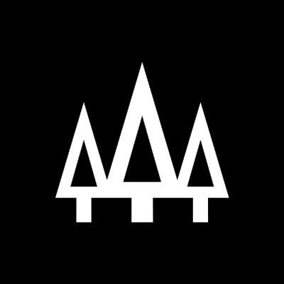 529f7f6740d7e Hemlock Hat Co. on Twitter