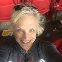 Dr. Kathy Johnson - @DrKJohnson1 - Twitter