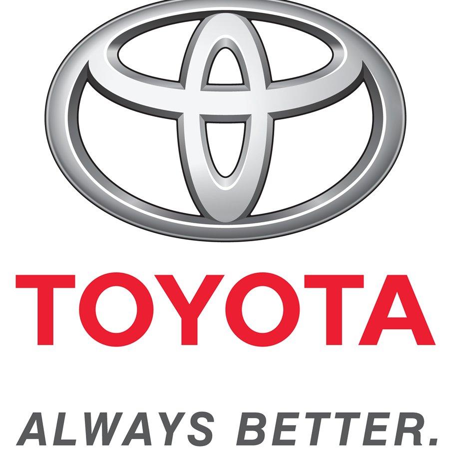 @ToyotaBrunei