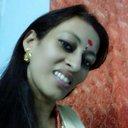 Sudha Mishra (@1978_mishra) Twitter