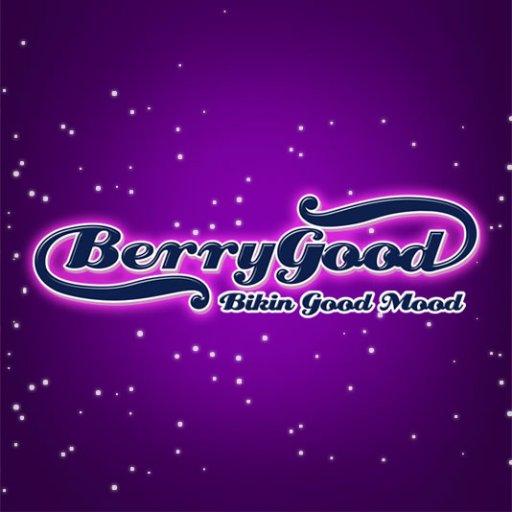 @berrygood_id