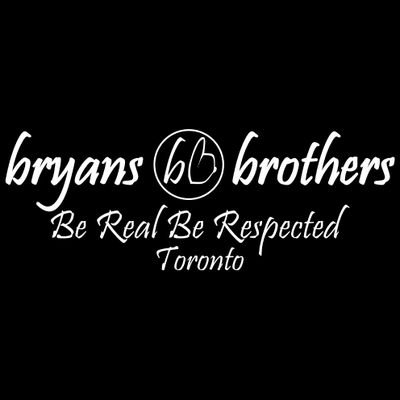 bryans brothers