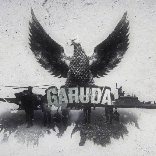 @NET_Garuda