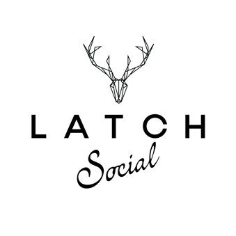 @latchsocial