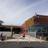 Eltham Leisure Centr