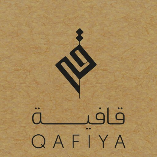 @qafiyaarabia
