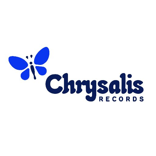 Chrysalis Records