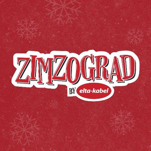 @Zimzograd