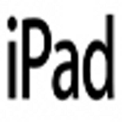 Δωρεάν ταινίες πορνό για iPad