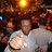 Marvin Richardson - Heinekenmaster