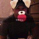 ゆうき (@0826Intel) Twitter