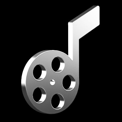 Image result for soundtrack