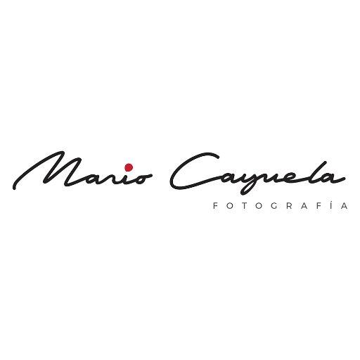 mariocayuela.es