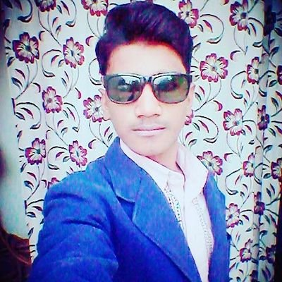 Zaheer Ahmed Net Worth