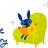 Blue Bunny Books