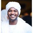 Akram ahmed (@0007_akram) Twitter
