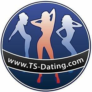 norsk sex video ts eskort