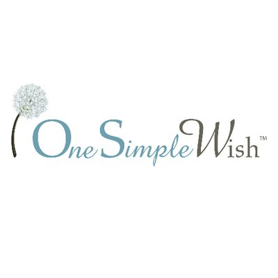 One Simple Wish | Social Profile