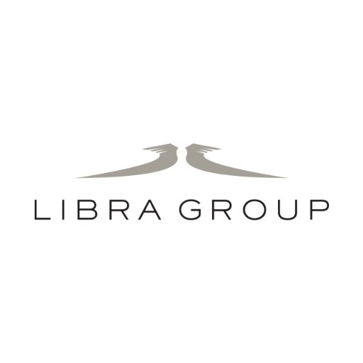 The Libra Group