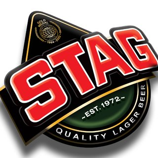 @STAGaMansBeer