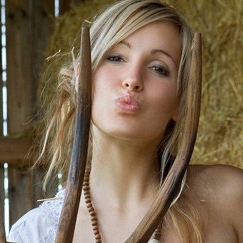 "Porn Archive on Twitter: ""#Pornstar:Emily Addison-Sliding ..."