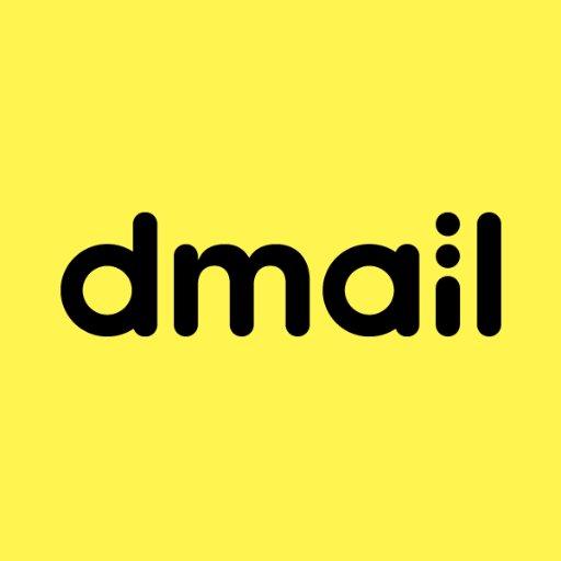 @DMAIL_ITALIA