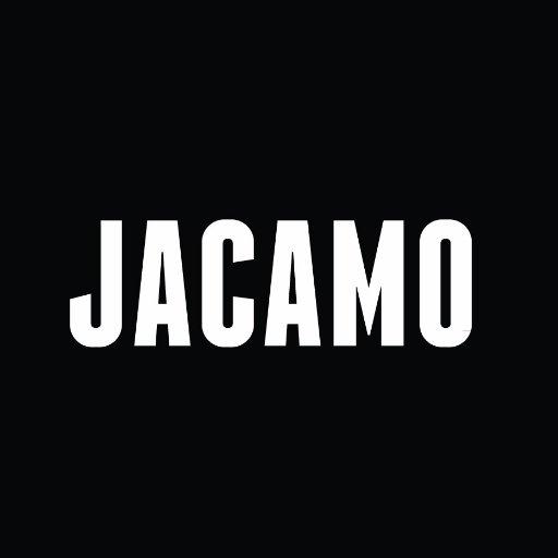@jacamo twitter profile photo