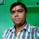 RAVI KUMAR (@13ravi93) Twitter