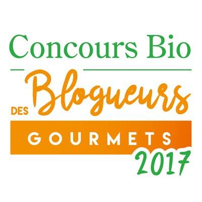 ConcoursBioBlogueurs