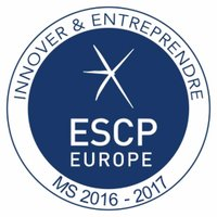 MSIE  - ESCP Europe | Social Profile
