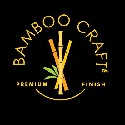 The Bamboo Craft Co Bamboocraftng Twitter
